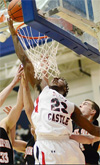 PIAA Playoffs: 'Canes grind out win; NA up next